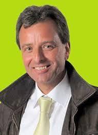 Jürg Kappeler, Präsident GLP GR. (Bild: zvg/gr.grunliberale.ch) - 40398_6