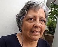 Marta Beatriz Roque. (Foto: EFE) - 1122128368_0
