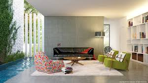best modern living room designs: living room design in apartments contemporary living room design living room design in apartments