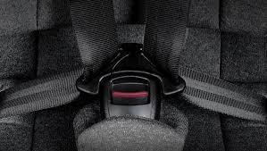 Автомобильное <b>детское кресло</b> Xiaomi <b>QBORN Child</b> Safety Seat ...
