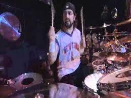 Dream Theater - I <b>Walk Beside You</b> (Score) - YouTube