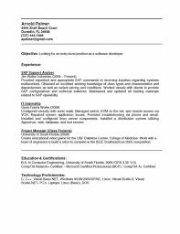 term paper topics about nursing   how to compose a great essay  term paper topics about nursingjpg