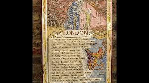 london william blake analysis aqa poetry london william blake analysis aqa poetry