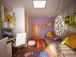 bedroom bedroom design extraordinary kids awesome kids office chair