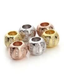 <b>100pcs</b> Round Flat <b>Metal</b> Spacer Beads Fit <b>8mm</b> Antique Silver ...