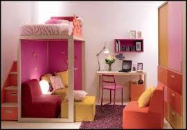 boy bedroom sets impressive ideas