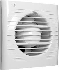 <b>ERA</b> 6S <b>вентилятор осевой вытяжной</b> — купить в интернет ...