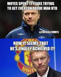 Moyes4.jpg via Relatably.com
