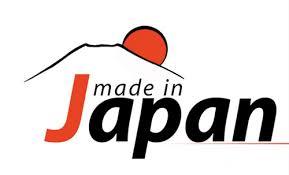 ผลการค้นหารูปภาพสำหรับ logo japan
