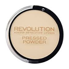 <b>Пудра компактная Makeup</b> Revolution London Pressed Powder ...