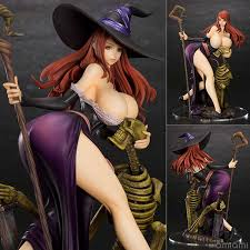 <b>2019 new 22CM</b> Orchid seed dragon's crown Witch Sexy girls ...