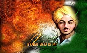 legend of bhagat singh whatsapp dp the legend of bhagat singh whatsapp dp