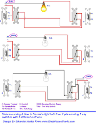 wiring diagram 2 way switch the wiring diagram 2 way lighting circuit diagram vidim wiring diagram wiring diagram