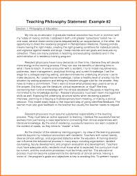teaching philosophy statement examples registration statement teaching philosophy statement examples teaching philosophy statement examples statement of teaching philosophy example mg5xd16n png
