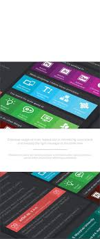 17 best images about resumes infographic resume love the job headings of this resume style great creative look creative resume