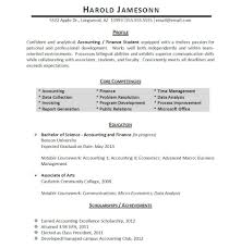 Accounting Resume Csun  Meetthefirms Hashtag Twitter Reply Retweet     Fresher Computer Science Engineer Resume Sample Page Resume Sample Resume  Computer Science Resume Career Objective