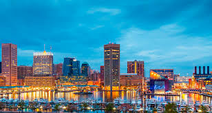buzz in baltimore clapp takes on howard banks pr parkre app launches new hires at lmo and merkle gkv adds network health planit to promote kinglet baltimore office space marketplace kinglet