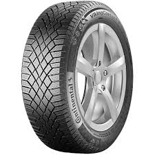 <b>CONTINENTAL Viking Contact 7</b> | Town Fair Tire