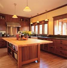 Laying Kitchen Floor Tiles What Types Of Flooring Give The Best Roi If Youre Selling Your Home