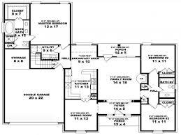 plan bedroom tiny house floor plans  bedroom  bath  story tiny house plans