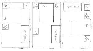 dealing feng shui:   feng shui bedroom position hd wallpaper portrait