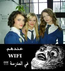 البنات فقط  ههههه images?q=tbn:ANd9GcR