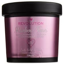 <b>Rainbow</b> Tones Pink Universe | <b>Revolution</b> Beauty Official Site
