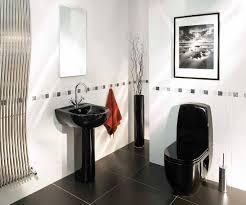 architecture bathroom toilet: toilet and bathroom designs prepossessing interior home design architecture and toilet and bathroom designs