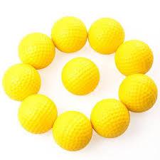<b>Мячи для гольфа</b> — цены от 180 RUB и реальные отзывы на Joom
