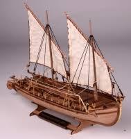 Сборные <b>модели</b> лодок из дерева, цены - купить <b>деревянную</b> ...