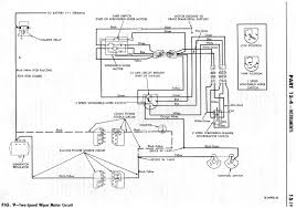 1964 ranchero wiring diagrams Electric Car Wiring Diagram Switches two speed wipers Basic Car Wiring Diagram