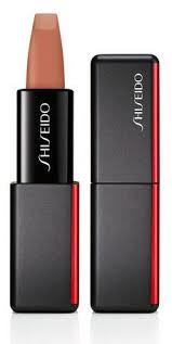 <b>Shiseido</b> Modernmatte Powder Lipstick <b>504 Thigh</b> High