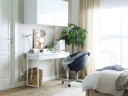 beautiful small living ideas home office bedroom beautiful small home office