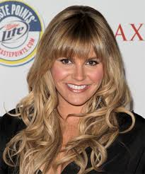 Grace Potter Hairstyle - Grace-Potter