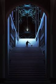 The <b>Empty</b> Castle <b>by Kilian</b> Eng (With images) | Photography prints ...