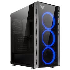 <b>Корпус CROWN CMC-GS10B</b> (CM-PS600W PLUS) — купить в ...