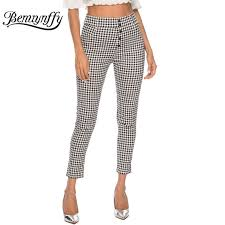 Benuynffy Official Store - Amazing prodcuts with exclusive discounts ...