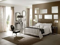 decorating my bedroom: how to decorate my bedroom on a budget small bedroom decorating ideas on a budget home