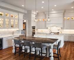 interior cabinet lighting home design photos cabinet lighting home