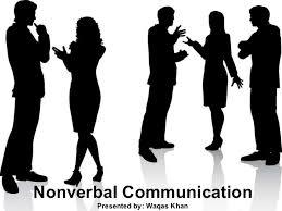 free essay on nonverbal communication skill   essay for you    free essay on nonverbal communication skill   image