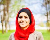 New York Muslim Dating Site  New York Muslim Personals  New York     Mingle  com Muslim singles