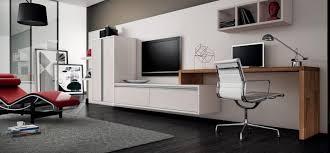 flooring for the home office best office flooring