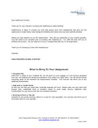 resume example insurance underwriter resume sample insurance resume example insurance underwriter resume commercial insurance underwriter resume insurance underwriter resume sample