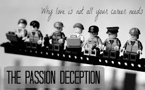 the passion deception why passion is not enough barefoot whispers passion deception