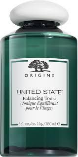 <b>Origins United State Balancing</b> Tonic   Ulta Beauty