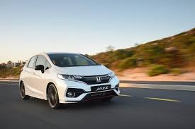 The Honda Jazz adds a touch of <b>magic</b> to <b>everyday</b> journeys | CMH ...