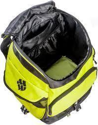 <b>MadWave Рюкзак Backpack</b> Mad Team, цена 25900 Тг., купить в ...