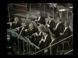<b>Deep Purple</b> Royal Philarmonic Orchestra 1969 Full Concert ...