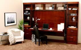interior decorator atlanta home office. home office furniture desks space decoration interior design for desk small house decorator atlanta