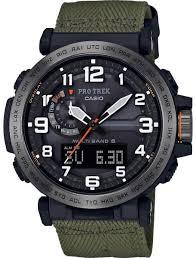 Наручные <b>часы Casio PRW</b>-<b>6600YB</b>-<b>3E</b>: купить в Москве и по ...